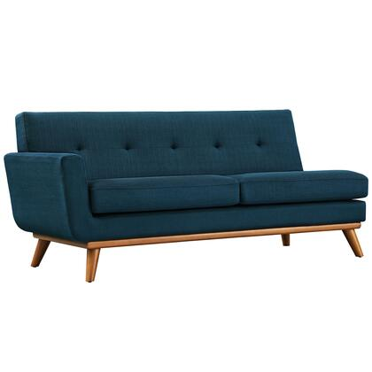 Modway EEI-1795 Engage Left-Arm Loveseat