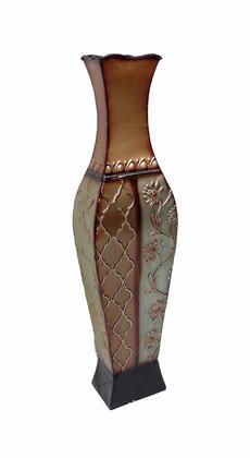D'Lusso Designs tr3004