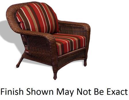Tortuga LEX1T  Patio Chair