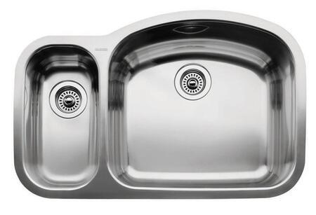 Blanco 440243 Kitchen Sink