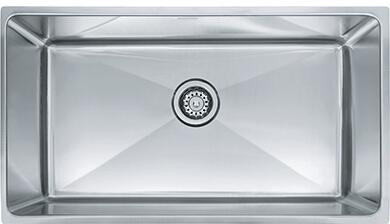 PSX1103310 Sink Image