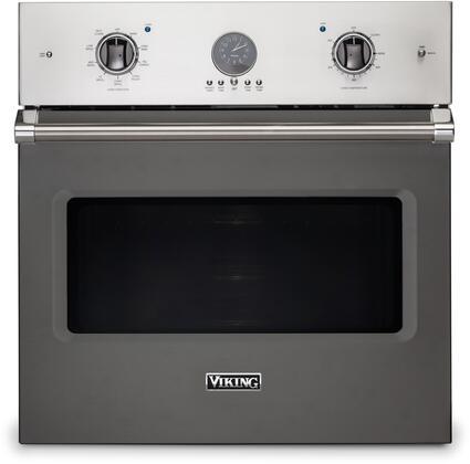 Viking 5 Main Image