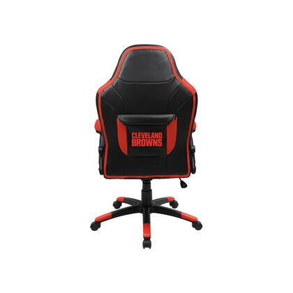 Imperial International 1341020 Gaming Chair Appliances