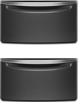 Whirlpool 376414 Washer and Dryer Combos