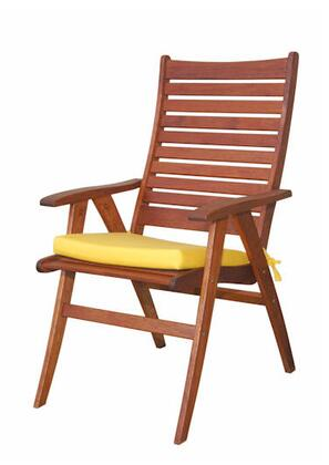 Anderson CHD3205  Patio Chair