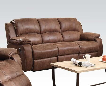Acme Furniture 51440  Sofa