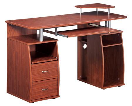 RTA Products RTA8211M615 Computer  Desk