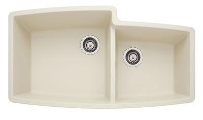 Blanco 440075  Sink