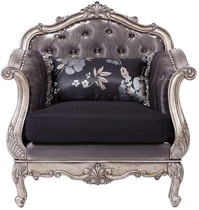 Acme Furniture Chantelle Chair