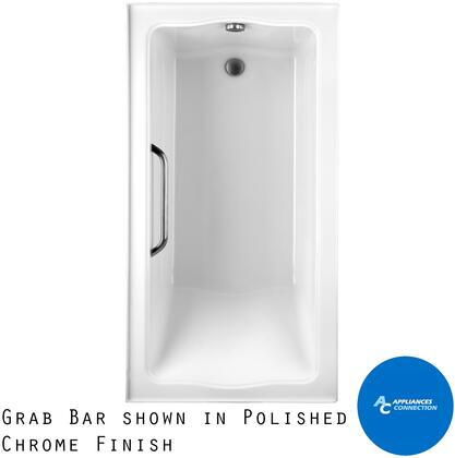 ABY782 Grab Bar