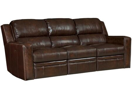 Forum Harvest Power Motion Sofa