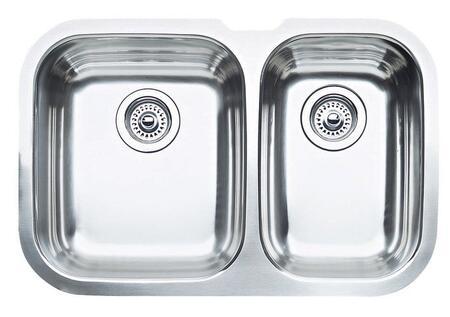 Blanco 440161 Kitchen Sink