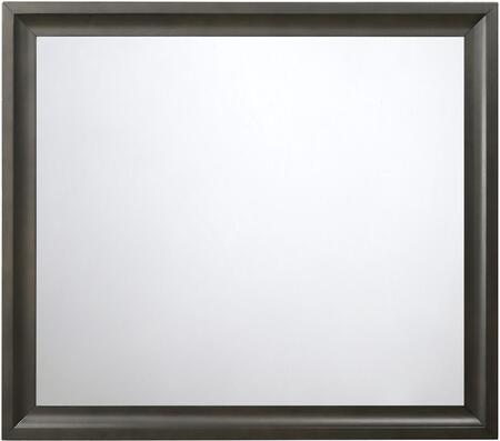 Acme Furniture Soteris Mirror