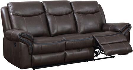 Furniture of America Chenai Main Image