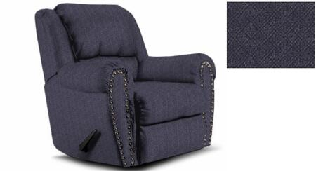 Lane Furniture 21495S461065 Summerlin Series Transitional Wood Frame  Recliners