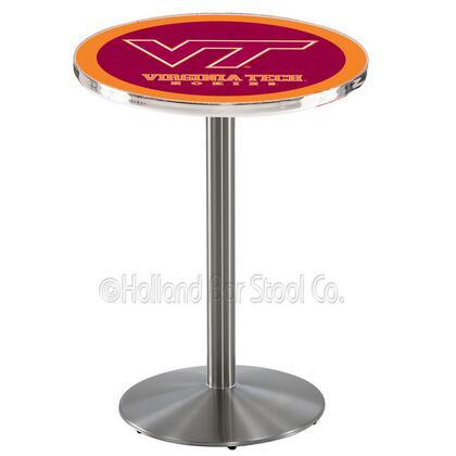 Holland Bar Stool L214S36VATECH