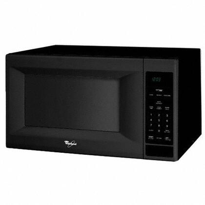 Whirlpool MT4155SPB Countertop Microwave |Appliances Connection