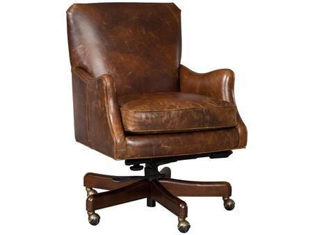 Imperial Empire Tilt Swivel Chair