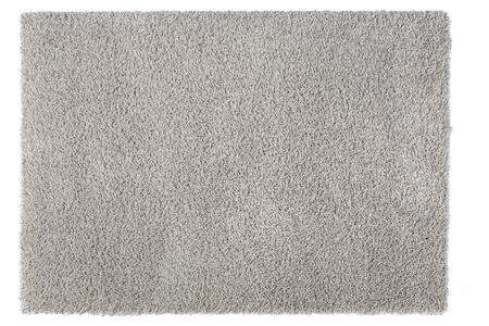 Citak Rugs 5100-090X Urban Collection - Slate