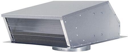 Wolf 80 CFM Remote Ventilation Blower