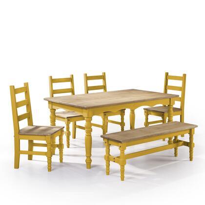 Admirable Manhattan Comfort Csj102 Ibusinesslaw Wood Chair Design Ideas Ibusinesslaworg
