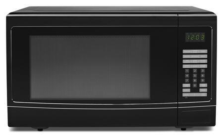 Amana AMC2165AB Countertop Microwave