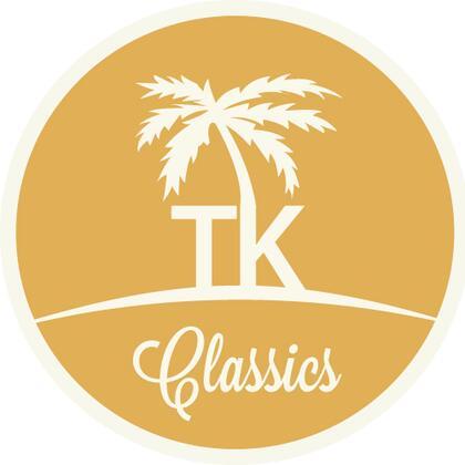 TK CLASSICS LOGO