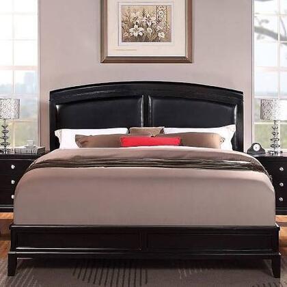 Acme Furniture 2134B