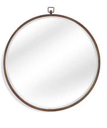 Bassett Mirror Boho M3667BEC