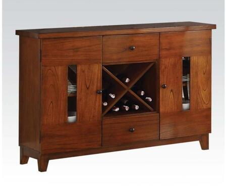 Acme Furniture 63204