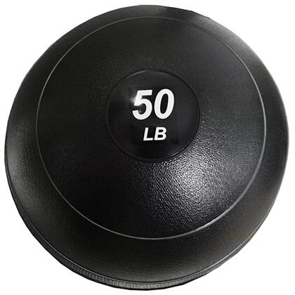 SB 50 500