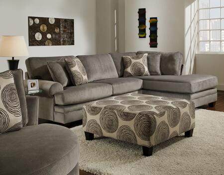 Chelsea Home Furniture 738642616735292SCOCH Rayna Living Roo
