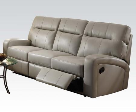 Acme Furniture 51515 Valery Series  Sofa