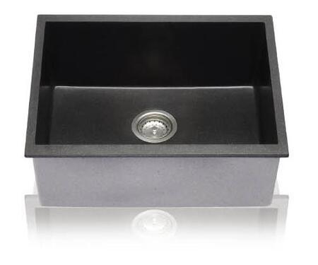 Lenova NG04 Kitchen Sink
