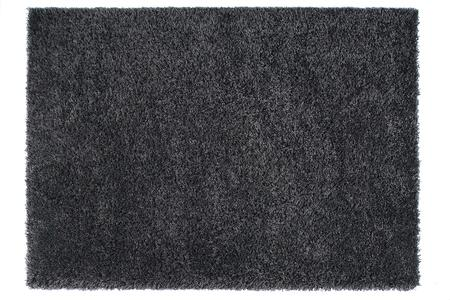 Citak Rugs 5100-110X Urban Collection - Graphite