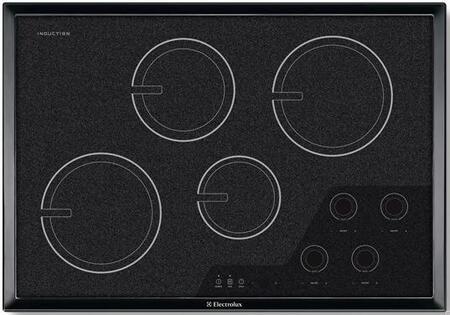 Electrolux EW30IC60IB  Electric Cooktop