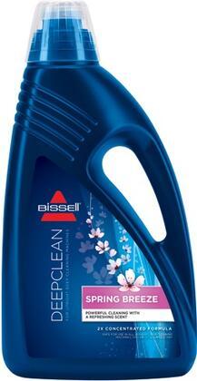 Bissell 26V2