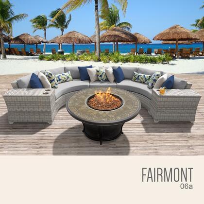 FAIRMONT 06a GREY