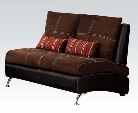 Acme Furniture Jolie 1