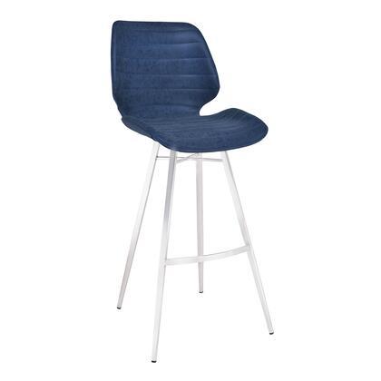Awe Inspiring Armen Living Lcvrbavbubs30 Ibusinesslaw Wood Chair Design Ideas Ibusinesslaworg