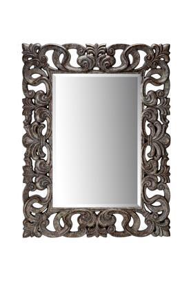 Stein World 64644  Mirror