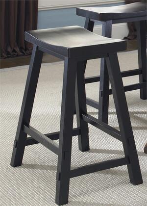 Liberty Furniture Creations II Main Image
