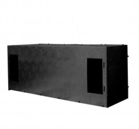 Vinotemp WM6500SSR  Wine Cooler