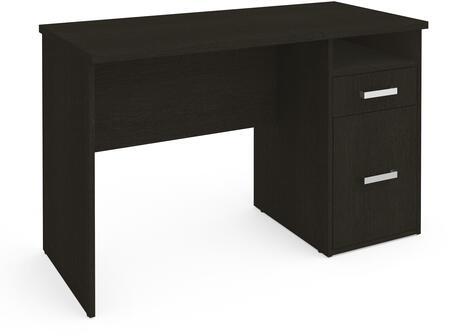 Bestar Furniture Optimum Computer Desk