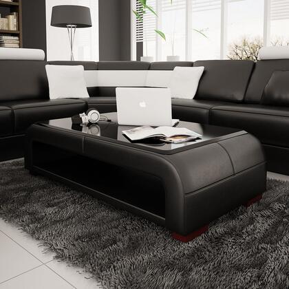 Vig Furniture Vgevev30 Table Appliances Connection