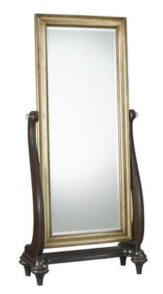 Stein World 26311 Cheval Mirror Series  Mirror