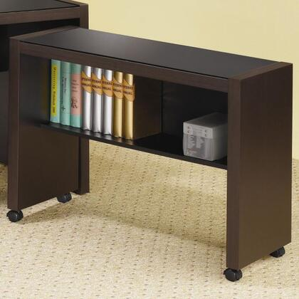 Coaster 800902 Coaster Furniture Series  Bookcase