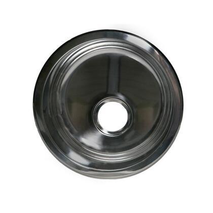 Opella 14177046 Bar Sink