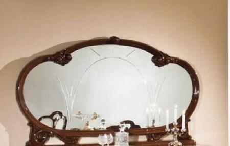 VIG Furniture ELIZABETHM Elizabeth Series  Mirror