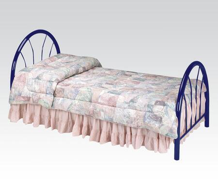 Acme Furniture 02054BU